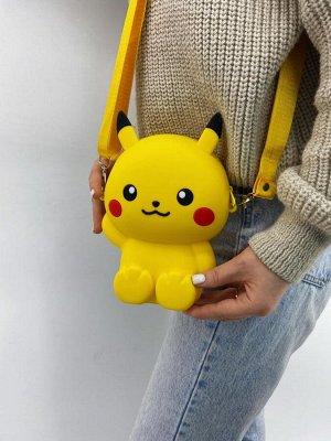 Чехол-сумка (детская)