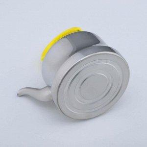 Чайник «Рэндж», 2 л, цвет МИКС