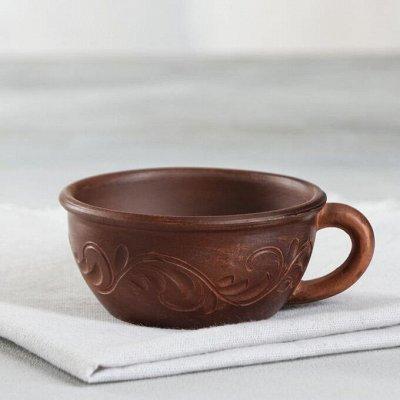 Посудное Хранение. Домашняя Выпечка и Кондитерка . — Чашки — Кружки и стаканы
