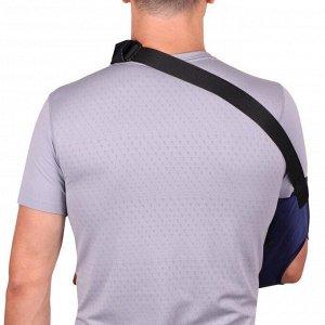 """Бандаж для плеча и предплечья - """"Крейт"""" (№2) F-220, длина предплечья 24-28 см"""