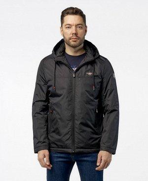 Куртка ZAA C022