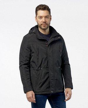 Куртка RLR 750-5029.