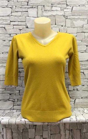 Кофта женская состав: 54% cashmere 32% wool 11% Cotton 3% Elastane