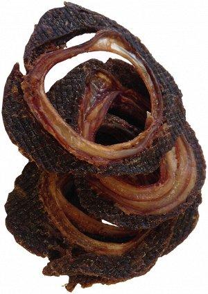 Трахея говяжья с мясом говядины