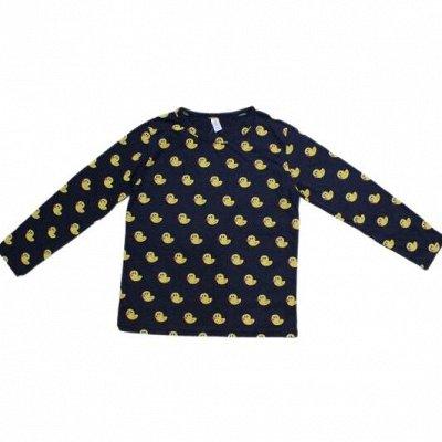 Одежда для детей. Турция, Корея -все в наличии — Коллекция одежды по 290 рублей-сток-Корея
