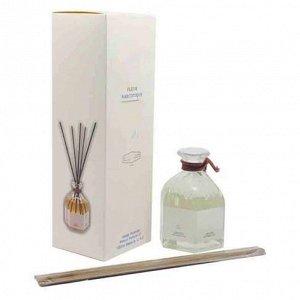 Аромадиффузор  Ex Nihilo Fleur Narcotique Home Parfum 100 ml
