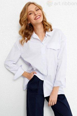 Блузка 48-52 размера