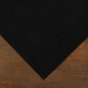 Комплект для огурцов: спанбонд чёрный (марка 60, 1,06 ? 6 м); спанбонд белый (марка 42, 3,2 ? 7 м)