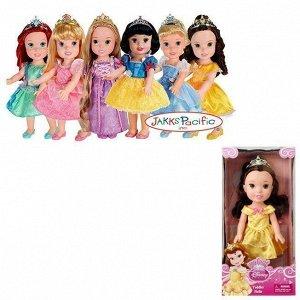Дисней Кукла Принцесса Малышка 31 см 751170