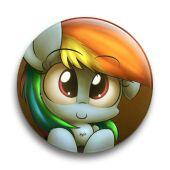 """Всяко-разное))  — My Little Pony- """"Дружба — это чудо"""" — Мир Диснея"""