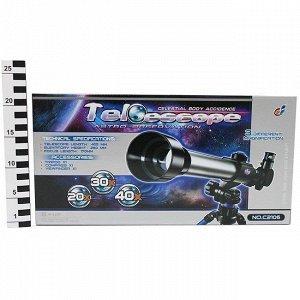 Телескоп 2106С в кор.