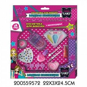 Набор косметики 200559572 LAPULLI KIDS