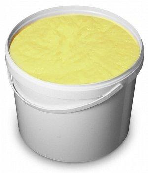 Ванильно-сливочная начинка для выпечки
