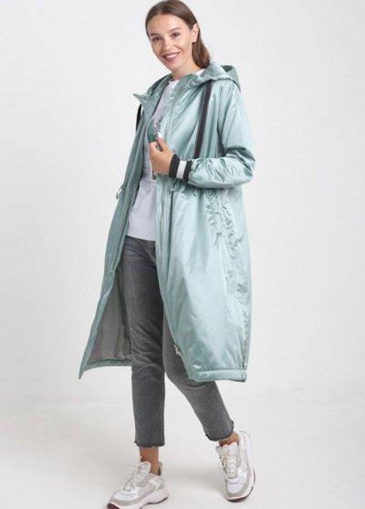 Распродажа зимних курток! женские и мужские! РФ 💕 — Новое поступление весны здесь! есть большие размеры