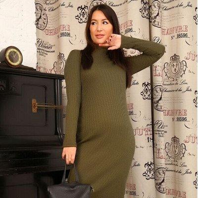 Дарья + Натали. Одежда в наличии. — Туники Натали — Туники