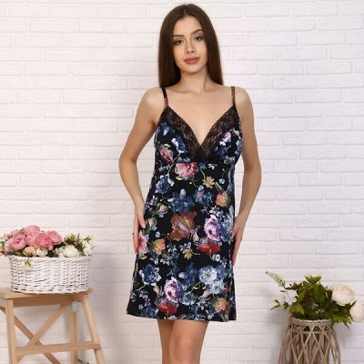 Дарья + Натали. Одежда в наличии. — Ночные сорочки — Сорочки и пижамы