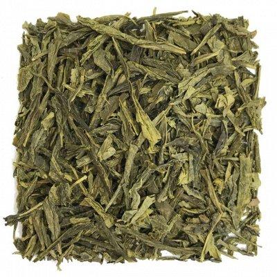 Чай и кофе / добавки к чаю Corvus. Доставка - 1 рабочий день — ЧАЙ Зеленый + Белый CorvusTea — Чай