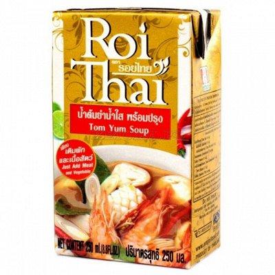 Икра минтая Камчатка! Морепродукты, рыба! Молочка! — Thai Style соусы, сгущенка, масло, молоко и др — Быстрое приготовление