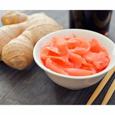 Рагу Камчатка-65 руб!Печень трески, минтая! Mutti (томаты)   — Паназиатская кухня- кокос молоко, имбирь, соусы, карри — Соусы и кетчупы
