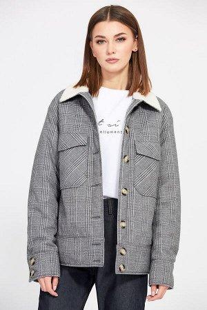 Куртка 1997