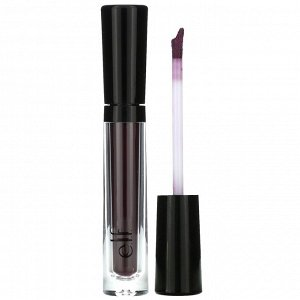 E.L.F., Tinted Lip Oil, Berry Kiss, 0.10 fl oz (3 ml)