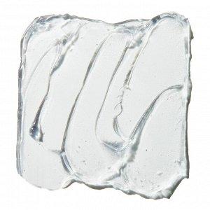 E.L.F., Минеральный праймер для лица, прозрачный, 1,01 ж. унц. (30 мл)