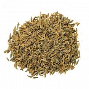 Starwest Botanicals, Органические цельные семена тмина, 1 фунт