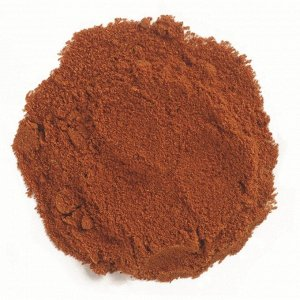 Frontier Natural Products, Organic Ground Paprika, 16 oz (453 g)