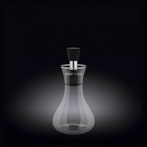 WILMAX Thermo Glass Емкость для масла 350мл WL?888967/A