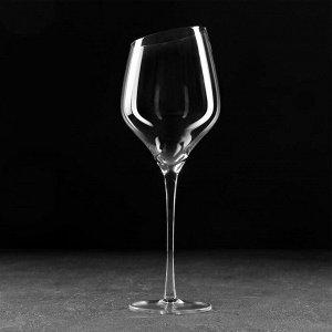 Бокал для вина «Иллюзия», 350 мл