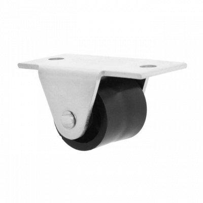 Мебельная и оконная фурнитура — Мебельные колёса — Мебельная фурнитура