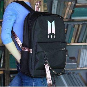 Рюкзак с 5-11 класс