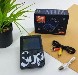 Игровая приставка Sup Game Box 400