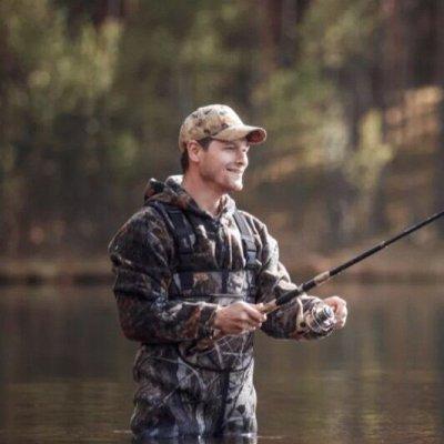 Мужская одежда для рыбалки и охоты. Много в НАЛИЧИИ! — Аксессуары — Аксессуары