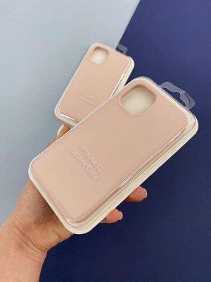 Чехол для iPhone 12 mini