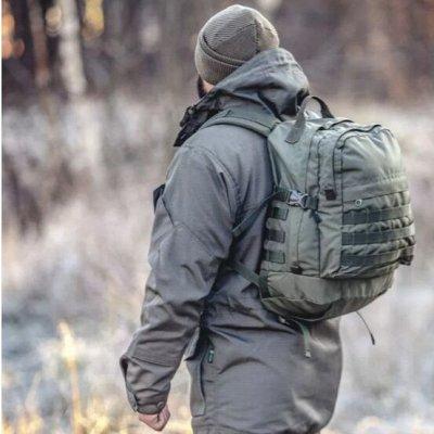 Мужская одежда для рыбалки и охоты. Много в НАЛИЧИИ! — Рюкзаки — Рюкзаки и портфели