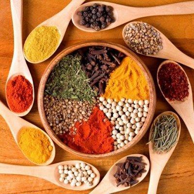 Продукты из Армении:полезно и вкусно!В наличии! — Специи и травы из Армении — Универсальные