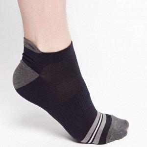 Носки мужские (укороченные)