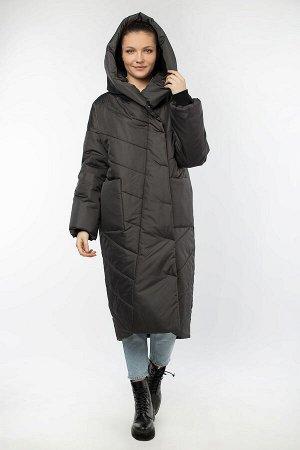 Куртка демисезонная (синтепон 200)