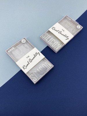 Прозрачный силиконовый чехол для iPhone 12 mini/11 Pro/11 Pro Max