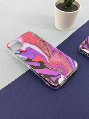 Чехол для iPhone 12/12 pro/12 mini/ 11/11 Pro/ 11 Pro Max