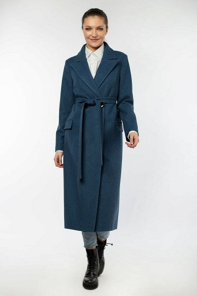 Империя пальто- куртки, пальто, весенние новинки!  — Пальто демисезонные. Новинки! — Демисезонные пальто