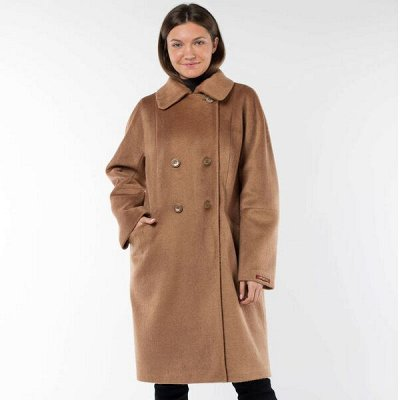 Империя пальто- куртки, пальто, весенние новинки!  — Пальто демисезонные 1 — Демисезонные пальто