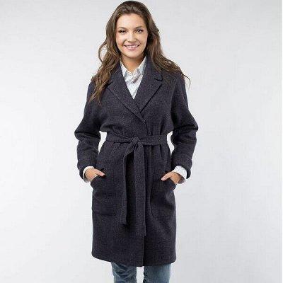 Империя пальто- куртки, пальто, весенние новинки!  — Пальто демисезонные 5 — Демисезонные пальто