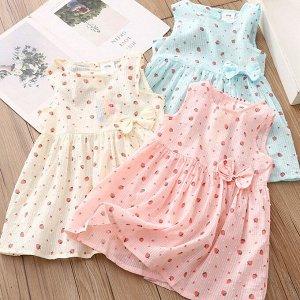 Платье BabyKids Element 2750