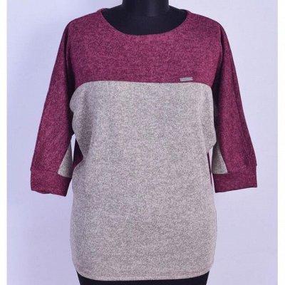 Все в наличии! Одежда, школьная форма! — Любимая Киргизия! — Рубашки и блузы