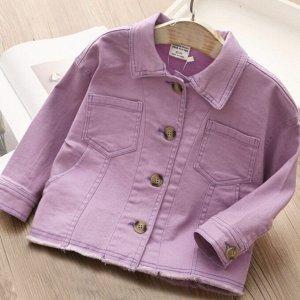 Куртка BabyKids Element a653