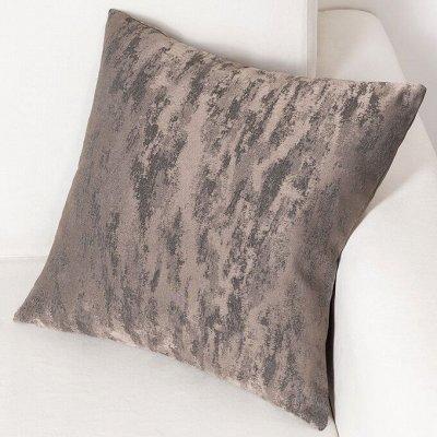 ALTALI — Твой идеальный интерьер!  — Декоративные подушки и аксессуары. Декоративные наволочки и  — Чехлы для подушек