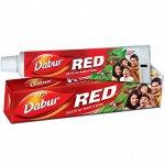 DABUR RED / Зубная паста 100г.