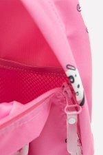 Рюкзак(Весна-Лето)+girls (розовый, друзья)